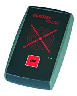 TESTEUR HOROTEC PULSE POUR CIRCUIT/BOBINE