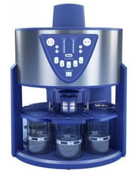 MACHINE A NETTOEYER LES MONTRES Elmasolvex RM  1047806