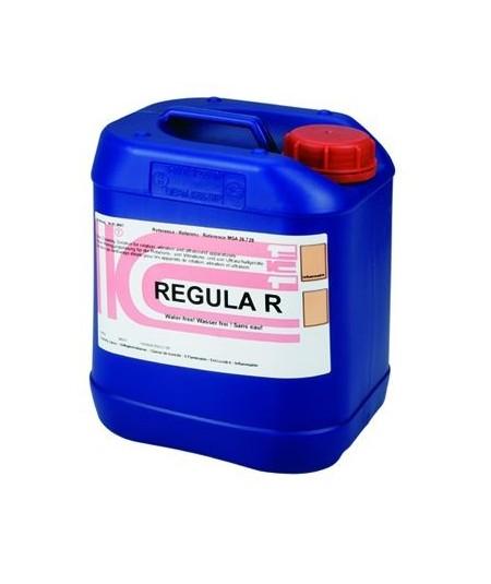 PRODUIT DE NETTOYAGE REGULA R, 5 LITRES