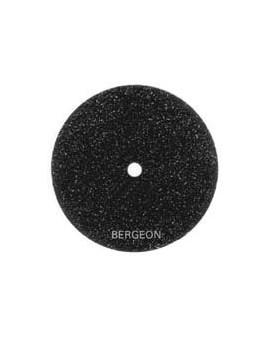 Disque pour meule diamètre 5544