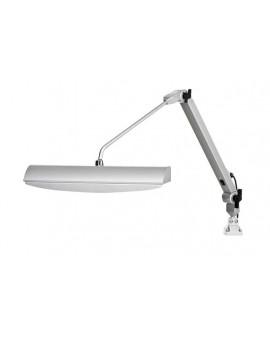 LAMPE RMD SLIM SL36