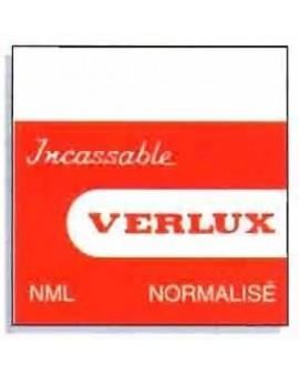 VERRE NORMALISE NML  Ø390