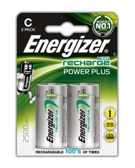 Piles rechargeable HR14 2 PCS