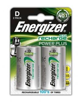 Piles rechargeable HR 20 2 Pcs