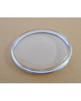 Glas Swatch XAC 316-597