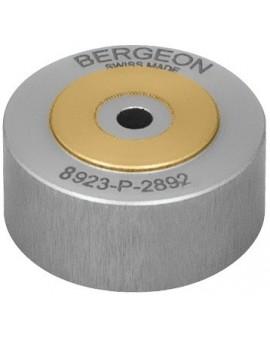 Tasseau de rotor pour ETA 2892