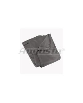 Microfibre 145 X 75 Cm