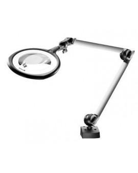 Lampe à loupe TEVISIO RLLQ 48 R
