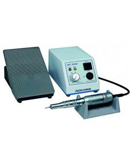 Micromotor NM3000 20005