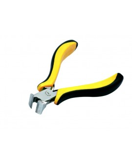 END CUTTING PLIERS IN...
