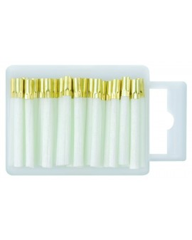 REFILL GLASS FIBRE BRISTLE FOR SCRATCH BRUSH MSA26.150