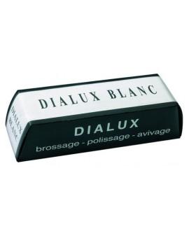 PATE A POLIR DIALUX BLANC 26561