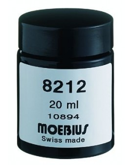 GREASE MOEBIUS 288212-020 ml