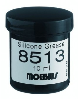 GREASE SILICONE MOEBIUS...