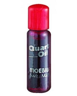 Oil MOEBIUS 289000-002 ml