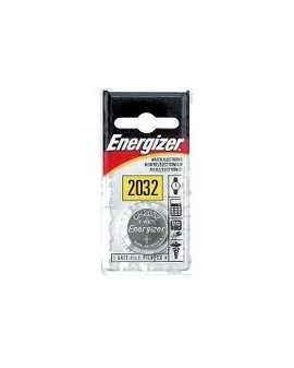 Battery 2330 3V
