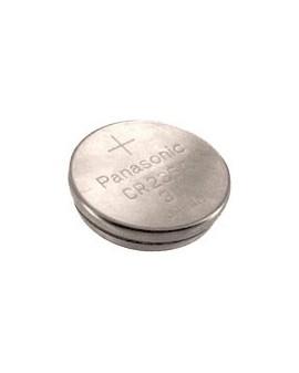 Battery 2354 3V