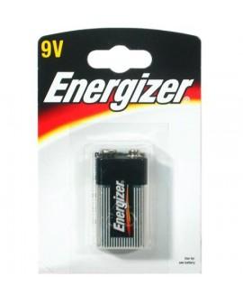 Battery 6LR61 9V