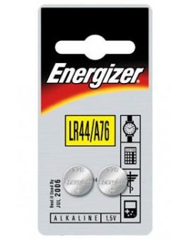 Battery A76 blister de 2...