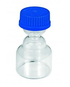 BOTTLE FOR GLASS EPILAME...