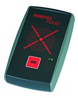 TESTER PULSE FOR THE ELECTRONIC PARTS OF ANALOGICAL QUA