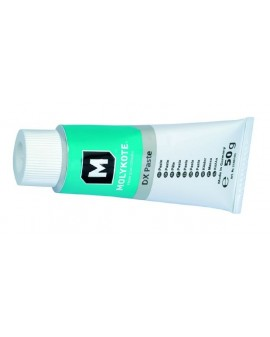 MOLYCOTE DX WHITE - TUBE DE 50 G 28300