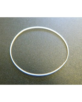 Glass gasket I HT 0.8 diamètre 196-189