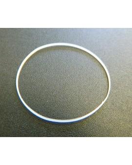 Glass gasket I HT 0.8 diamètre 203-196
