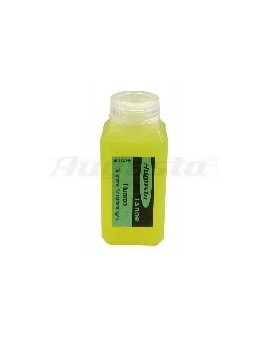 BORAX 100 ML