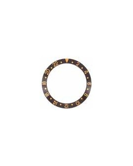 Ring for GMT PLA BLACK 16753-1