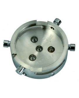REVERSIBLE MOVEMENT HOLDER , ETA 251.262