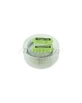 PIANO WIRE 0.40mm OF 5...