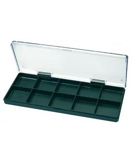 PLASTIC BOX 17507