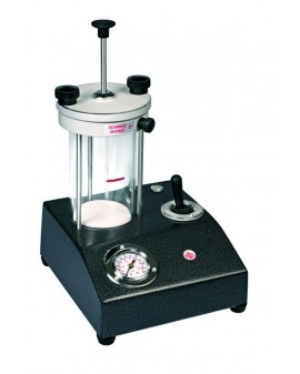 Sealing tester CALYPSO MINUS