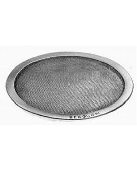 Lid Ø 64 mm, for baskets