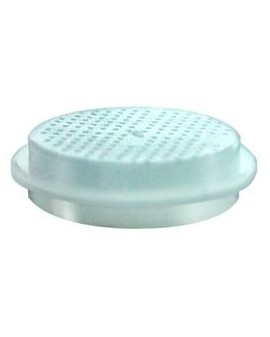 PLASTIC CAPSULE FOR SMALL...