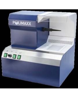 POLISHER POLIMAXX 1 CONE 20100