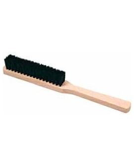 Black bristle Medium 3 RGS...