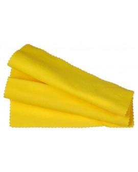 polishing cloth specially impregnated ABM 30 X 20