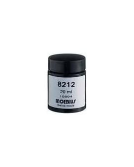 GRAISSE MOEBIUS 8212 20 ml