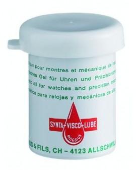 Oil MOEBIUS 289020-005 ml