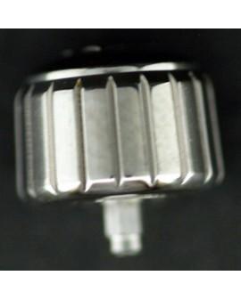 CROWN Tag Heuer Steel 650S