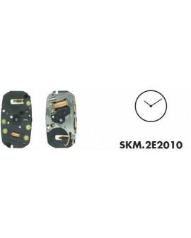 Movement Seiko 2E2010