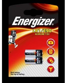 Battery E90, LR1 1,5V...