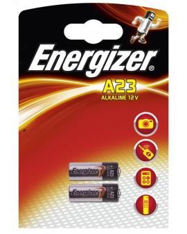 Battery A23 12V blister de...