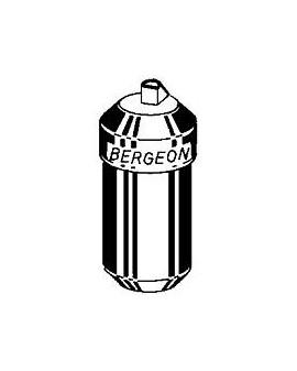 Pins Bergeon 2835-A