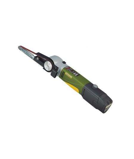 Proxxon 29810 Battery Belt...