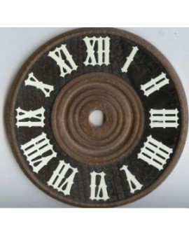 DIALS FOR HORLOGES WITH...