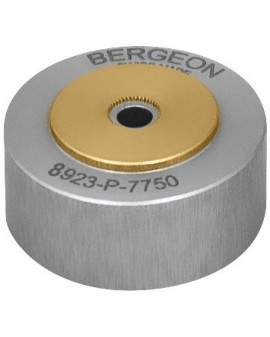 Tasseau de rotor pour ETA 7750