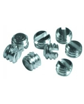 SCREWS INOX FOR SCREWDRIVERS